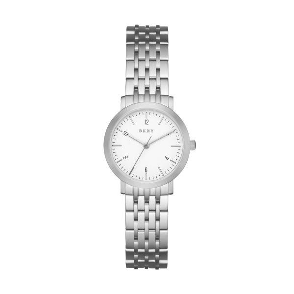 שעון DKNY דגם NY2509 1