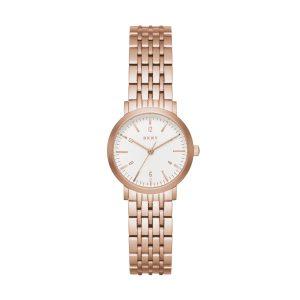 שעון DKNY דגם NY2511