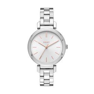 שעון DKNY דגם NY2582