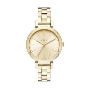 שעון DKNY דגם NY2583