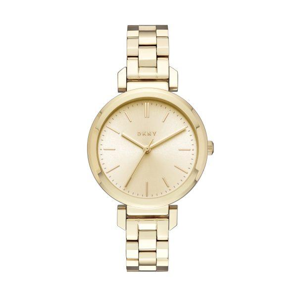 שעון DKNY דגם NY2583 1