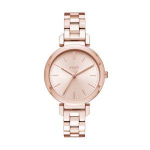 שעון DKNY דגם NY2584