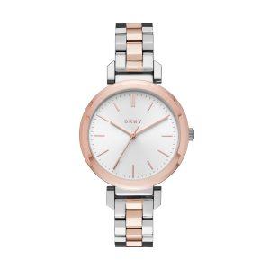 שעון DKNY דגם NY2585