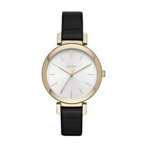 שעון DKNY דגם NY2587
