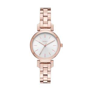 שעון DKNY דגם NY2592