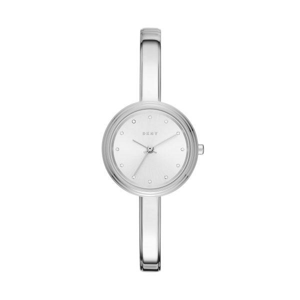 שעון DKNY דגם NY2598 1