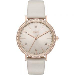 שעון DKNY דגם NY2609
