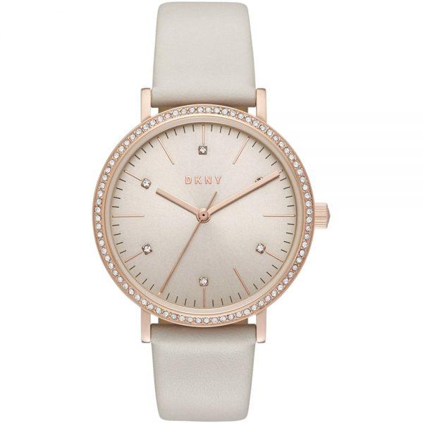 שעון DKNY דגם NY2609 1