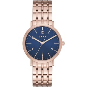 שעון DKNY דגם NY2611