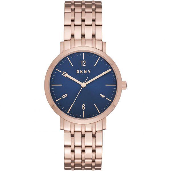 שעון DKNY דגם NY2611 1