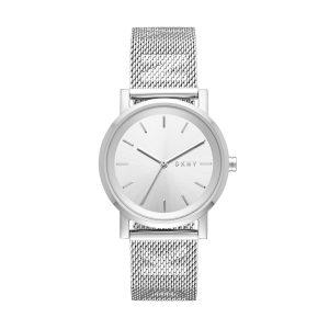 שעון DKNY דגם NY2620