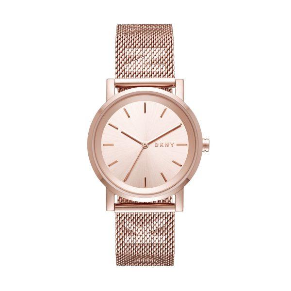 שעון DKNY דגם NY2622 1
