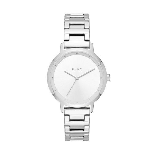 שעון DKNY דגם NY2635 1
