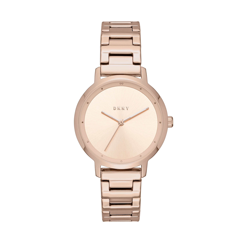 שעון DKNY דגם NY2637