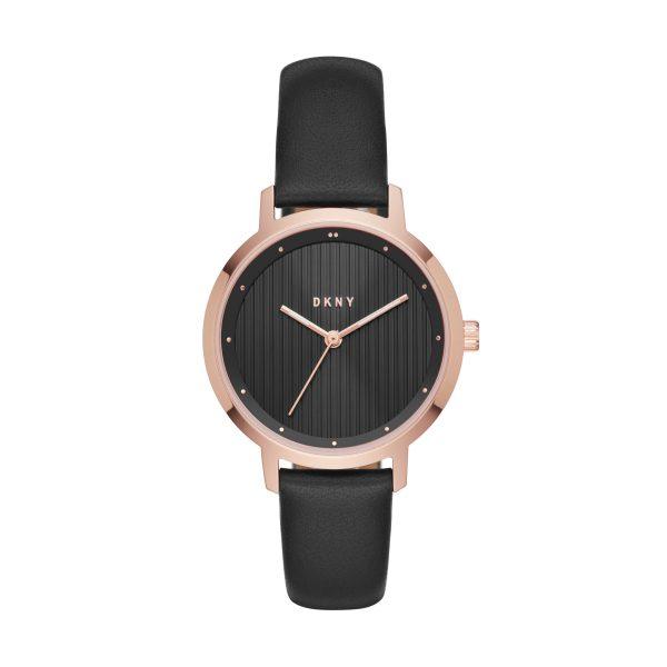 שעון DKNY דגם NY2641 1