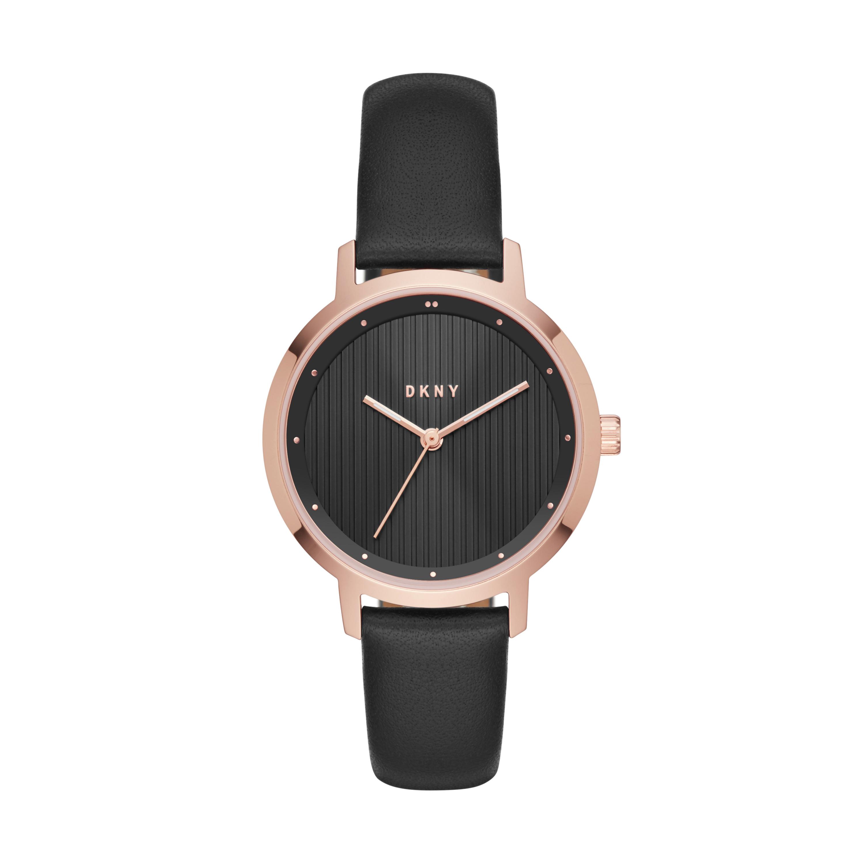 שעון DKNY דגם NY2641