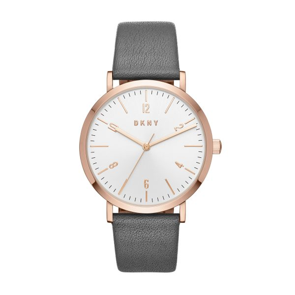שעון DKNY דגם NY2652 1