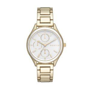 שעון DKNY דגם NY2660