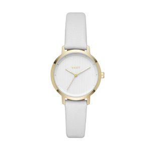 שעון DKNY דגם NY2677