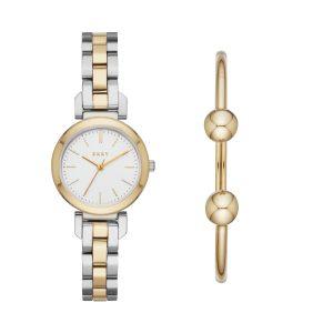 שעון DKNY דגם NY2678