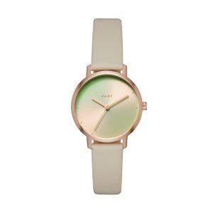 שעון DKNY דגם NY2740