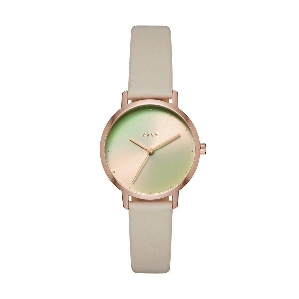 שעון DKNY דגם NY2740 1