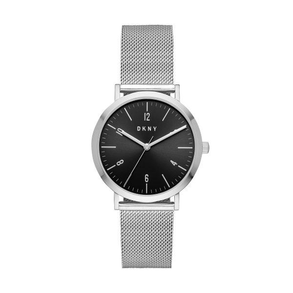 שעון DKNY דגם NY2741 1