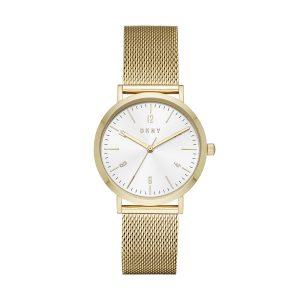 שעון DKNY דגם NY2742