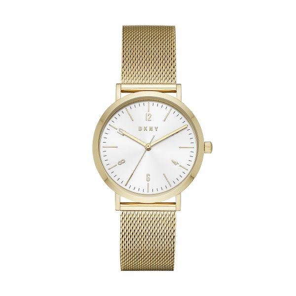 שעון DKNY דגם NY2742 1