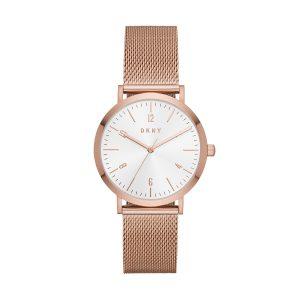 שעון DKNY דגם NY2743