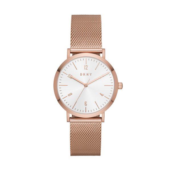 שעון DKNY דגם NY2743 1