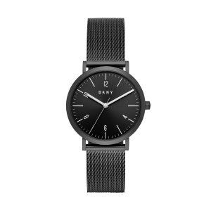 שעון DKNY דגם NY2744