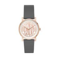 שעון DKNY דגם NY2764
