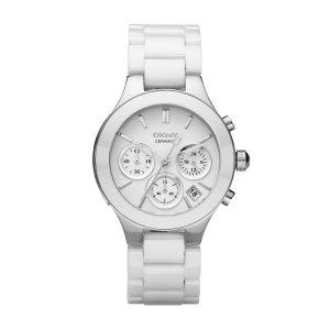 שעון DKNY דגם NY4912