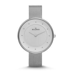שעון SKAGEN דגם SKW2140