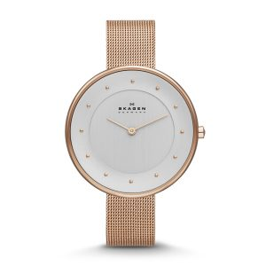 שעון SKAGEN דגם SKW2142