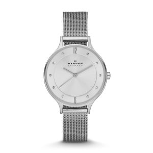 שעון SKAGEN דגם SKW2149