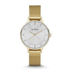 שעון SKAGEN דגם SKW2150