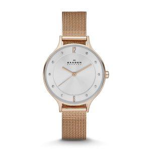 שעון SKAGEN דגם SKW2151