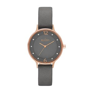 שעון SKAGEN דגם SKW2267