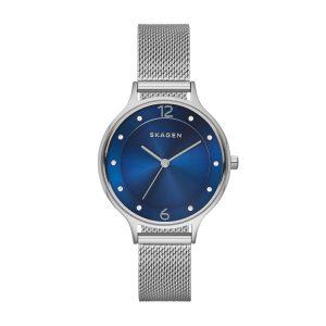 שעון SKAGEN דגם SKW2307