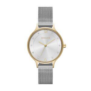 שעון SKAGEN דגם SKW2340