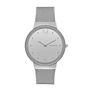 שעון SKAGEN דגם SKW2380