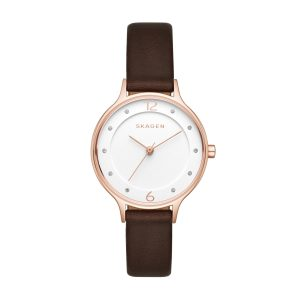 שעון SKAGEN דגם SKW2472