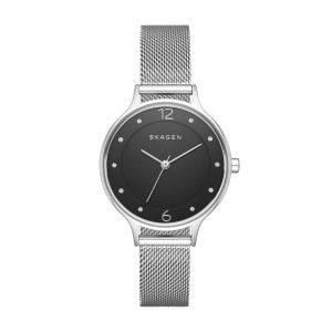 שעון SKAGEN דגם SKW2473