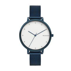 שעון SKAGEN דגם SKW2579