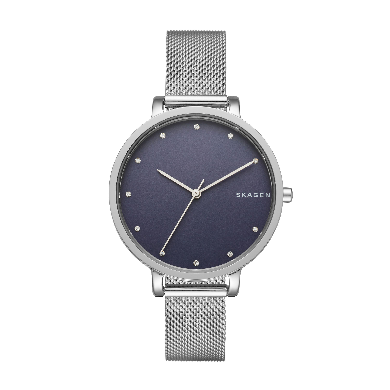 שעון SKAGEN דגם SKW2582