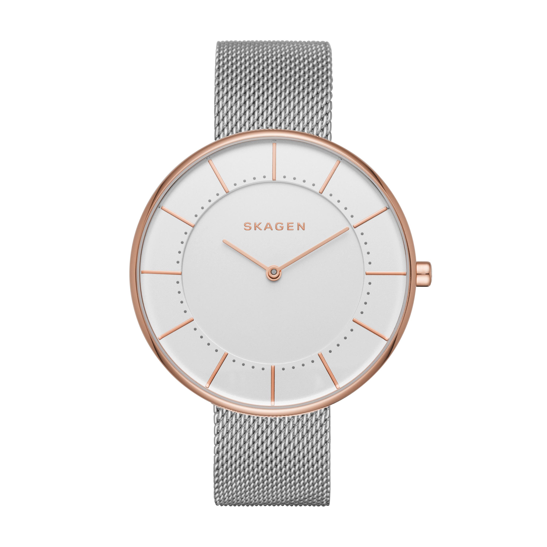 שעון SKAGEN דגם SKW2583