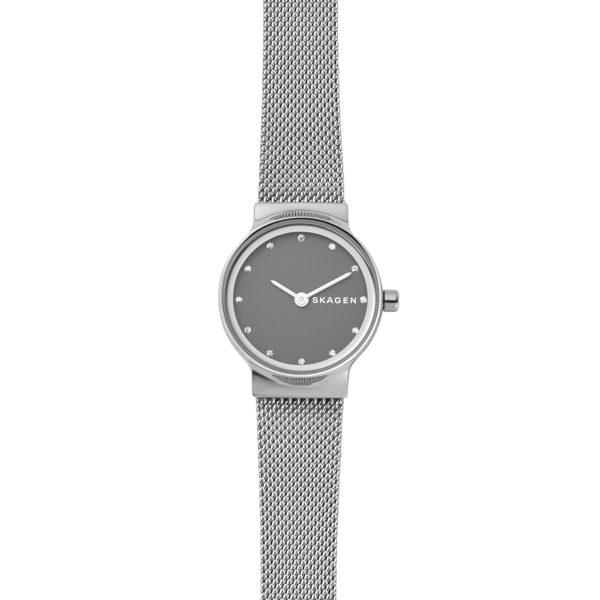 שעון SKAGEN דגם SKW2667 1