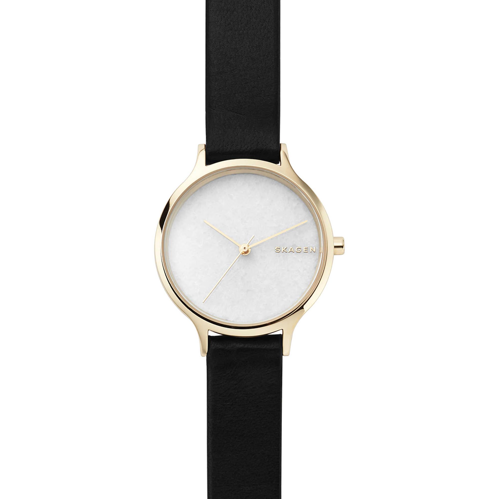 שעון SKAGEN דגם SKW2671
